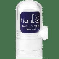 Природный дезодорант Natural Veil