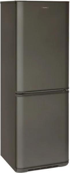 Холодильник NO FROST бирюса W320NF