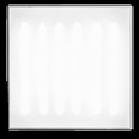 Луч 6х8 LED