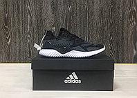 Кроссовки Adidas Alphabounce Beyond 42