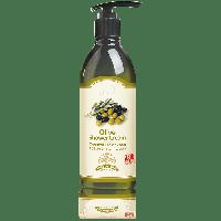 """Крем-гель для душа """"Солнечные оливки"""" Hainan Tao"""