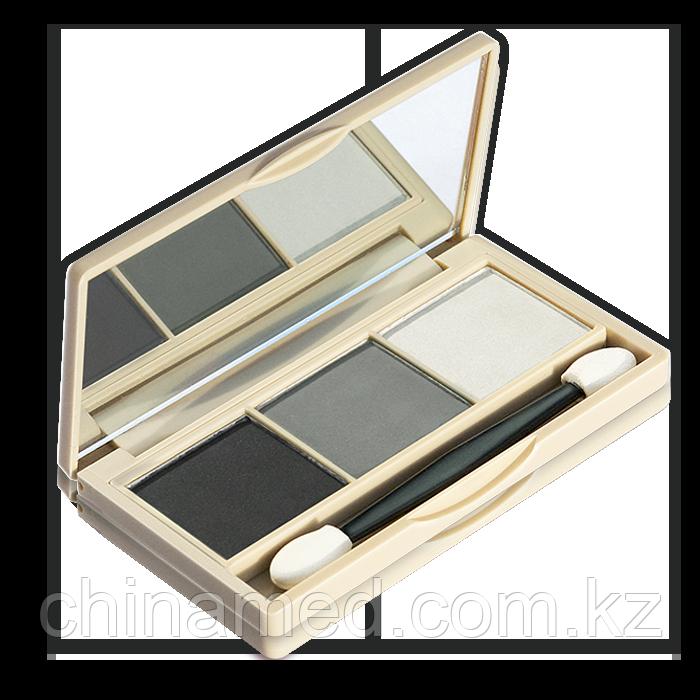 Набор теней для макияжа