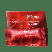 Volupta+ для женщин