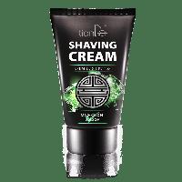Крем для бритья For men