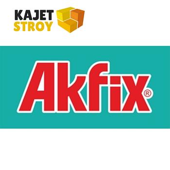 Монтажные пены Akfix