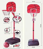 Стойка баскетбольная