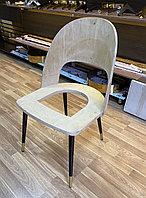 Каркас для мягкого стула - Sofya