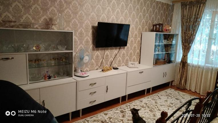 Отреставрируем деревянную мебель, фото 2