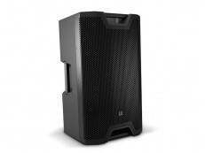 Активная акустическая система LD Systems ICOA 15 A BT