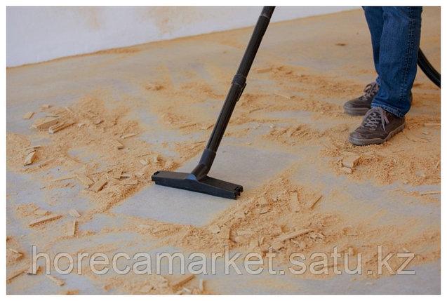 Хозяйственный пылесос Nilfisk BUDDY II 12, фото 2