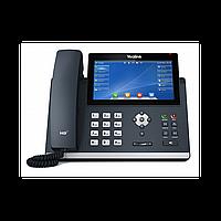IP-телефон Yealink SIP-T48U, фото 1
