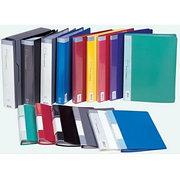 Папки, файлы, архивы, портфели, тубусы