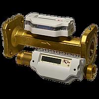Расходомеры-счетчики ультразвуковые КАРАТ-520 ду80