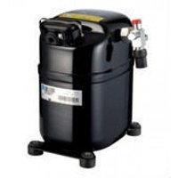 Среднетемпературные компрессорно-конденсаторные агрегаты Tecumseh 2446Z РАСПРОДАЖА (Новый. Витрина)