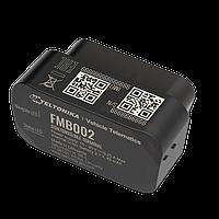 GPS трекер Teltonika FMB 002