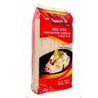 Рисовая лапша Aroy-D, 3 мм, 454 гр