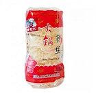 Лапша стеклянная Mai Lao da, порционная, 300 гр