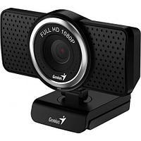 Веб-Камера Genius ECam 8000