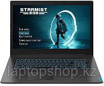 Ноутбук Lenovo IdeaPad L340-17IRH, Core i5-9300H 2.40GHz