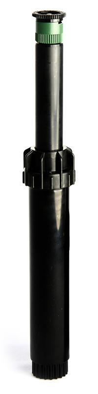 Дождеватель с регулируемой форсункой PSU-04 - 12A  Hunter