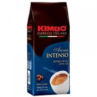 Кофе в зернах Kimbo Aroma Intenso, 1000 гр