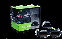 NVidia GeForce 3D Vision (Art:904367269)