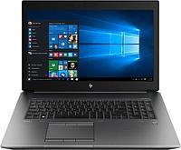 Ноутбук HP Europe 15u G6 6TP52EA (Art:904952418)