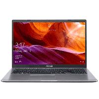 Ноутбук Asus  M509DA-EJ188T (Art:904956095)