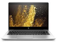 Ноутбук HP EliteBook 840 G6 6XE54EA (Art:904956219)