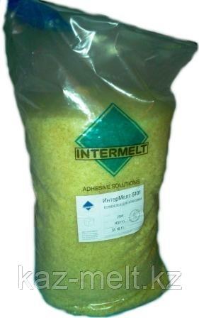 Термоклей Intermelt H5101