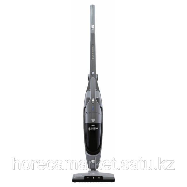 Пылесос вертикальный Nilfisk Handy 2-IN-1 25.2 V LI-ION B EU