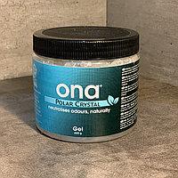Нейтрализатор запаха Ona Polar Crystal гель 500ml