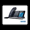 IP-телефон Yealink SIP-T55A S4B