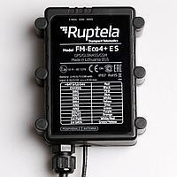 GPS трекер Ruptela FM eco4+ ES