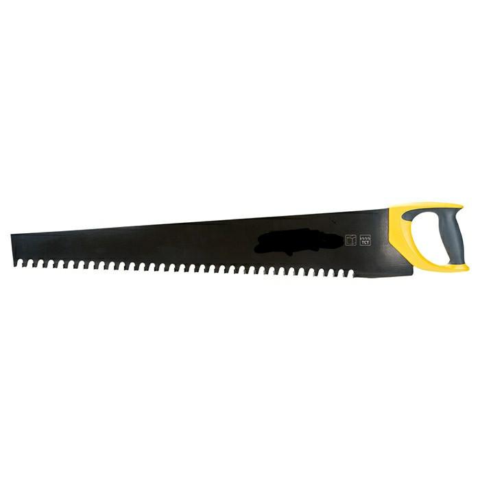 Ножовка для газобетона 600 мм