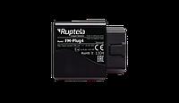 GPS трекер Ruptela FM-Plug4+