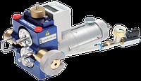 Оборудование для задувки микрокабеля ULTIMAZ Р2Р