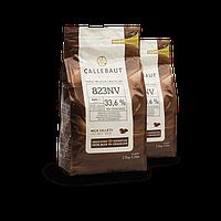 Шоколад натуральный, глазурь