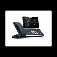 IP-телефон Yealink SIP-T56A Teams, фото 1