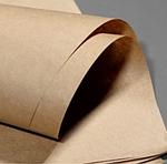 Крафт бумага, фото 2