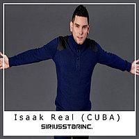Isaak Real (CUBA) Latin Show