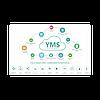 Лицензия Yealink YMS Broadcasting-50 License
