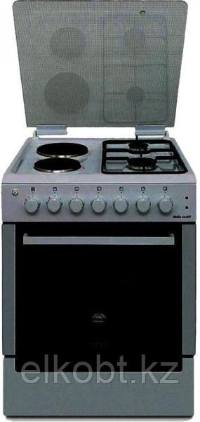 Кухонная плита Shivaki Dolce 01-EX серый
