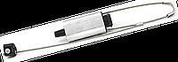 Зажим анкерный (DN-70 Rpi)