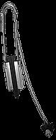Анкерный зажим (PA 1500 Rpi)