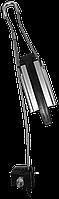 Анкерный зажим (PA 2000 Rpi)