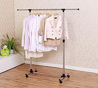 Вешалка напольная для одежды YOULITE YLT-0301D