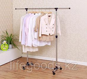 Вешалка напольная для одежды YOULITE YLT-0301D, фото 2