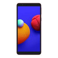 Samsung Galaxy A01 Core 16Gb смартфон (SM-A013FZRDSER)