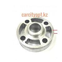 Кольцо распорное вентилятора 421 алюминиевая